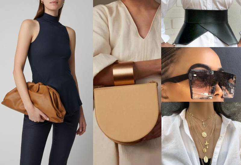 #FashionTips: Seven fashion trends you might have missed in 2020