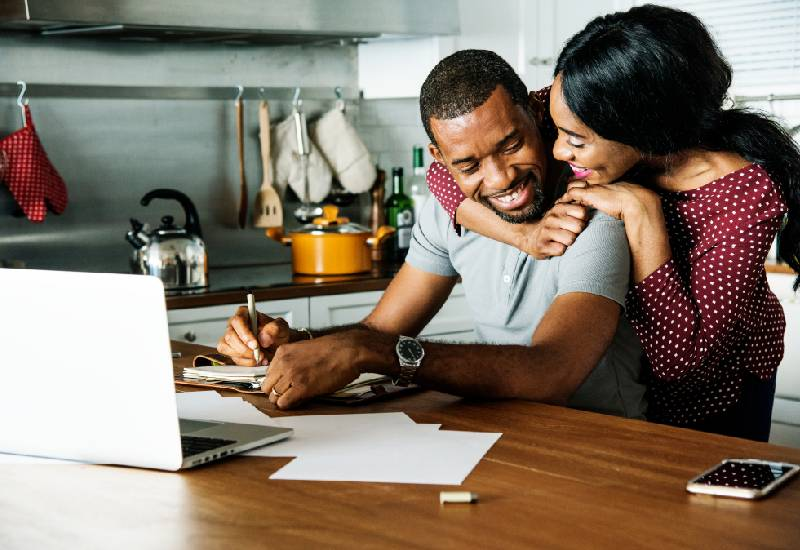 Father's Day: Tips on how you can make this day special for your husband