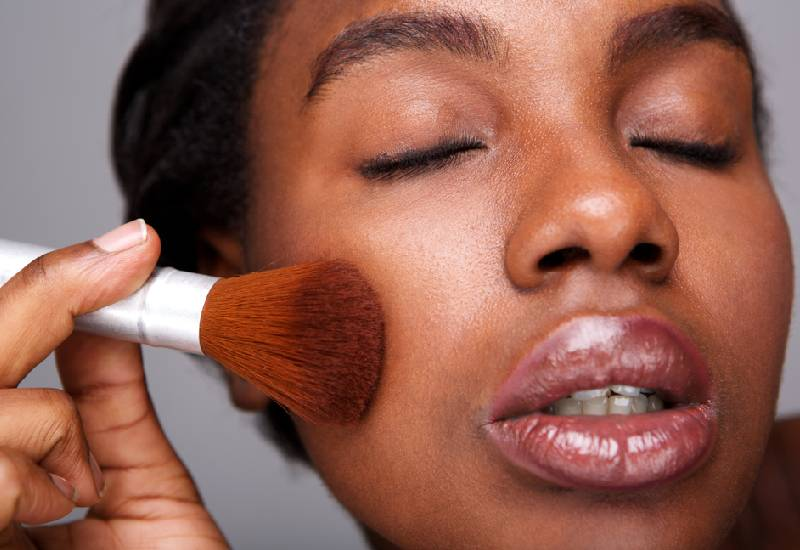 Five reasons why you are not achieving your beauty goals