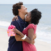 Ladies, these are birthday gifts you shouldn't give us this year
