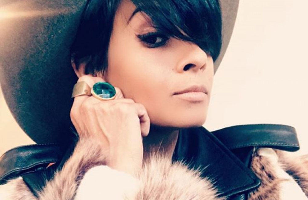 The Last Words Of Kyrzayda Rodriguez Famous Fashion Blogger Who Succumbed To Cancer Eve Woman