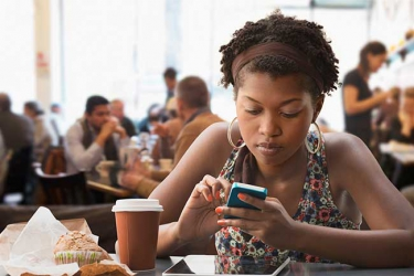How phones can actually cause cancer