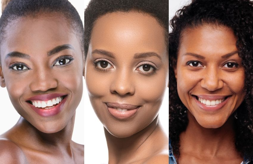 How to have great skin through the ages