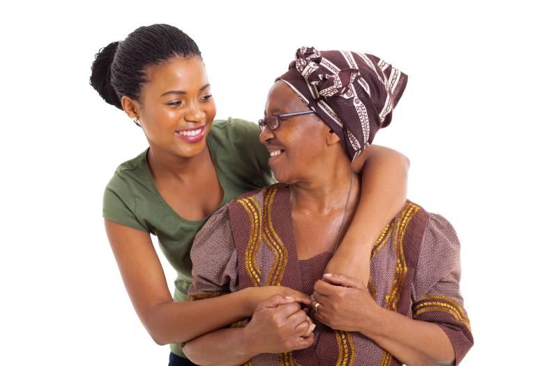 How to make your mum feel special on Mother's Day despite coronavirus quarantine