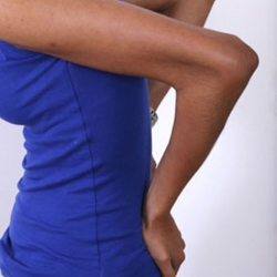 Are you suffering from terrible back pain? 5 ways to help you be comfortable