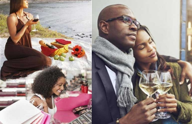 Kenyan Instagram babes: How they Fake it, till they make it