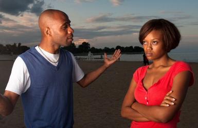 Lies Kenyan married men tell to the mpango wa kando
