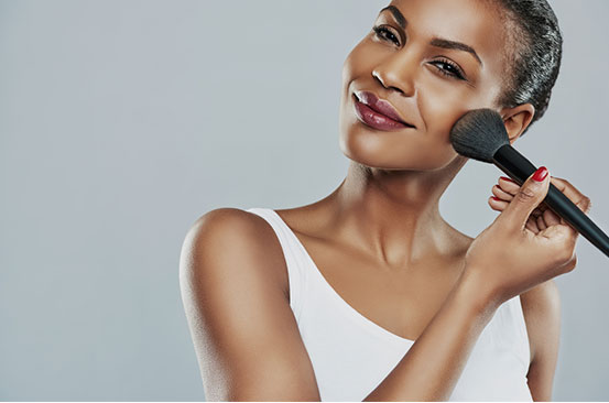 Majority of women want to cut down skin care routine, study
