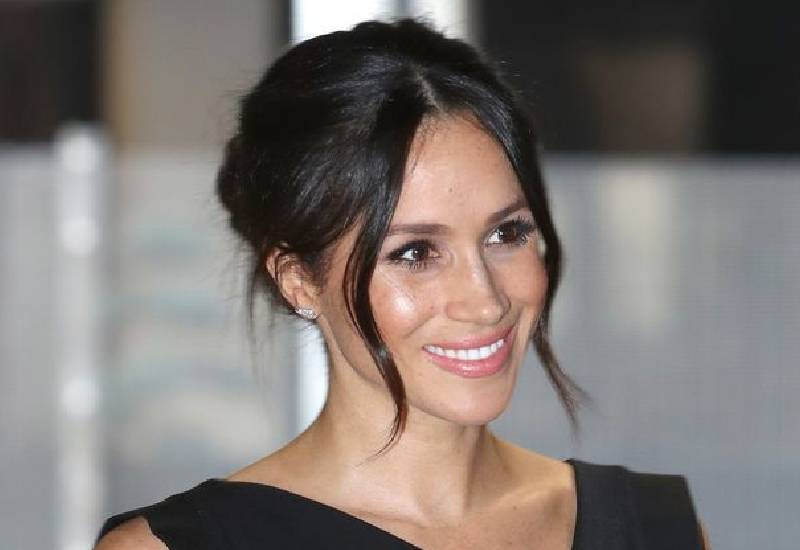 Meghan Markle to make 'private arrangements' to honour Prince Philip