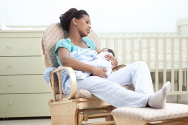 Planning for a caesarean section? Here are 9 tips for a speedy CS recovery