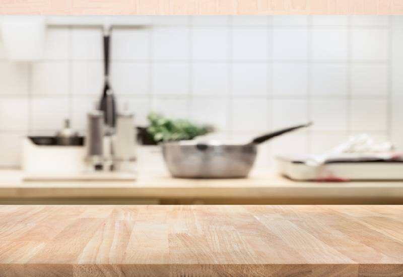 Products you need to properly outfit your kitchen