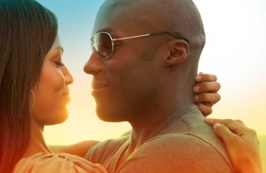Revealed: How many cheaters actually leave their partner for their lover