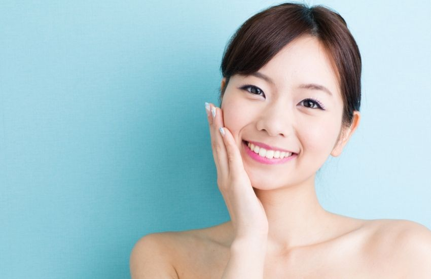 Six Japanese anti-ageing secrets you need to know