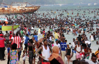 Skin Cancer Risks: Be careful as you soak in the sun