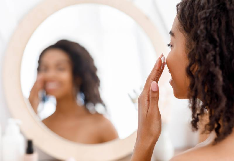 Skincare tips: Seven common mistakes to avoid