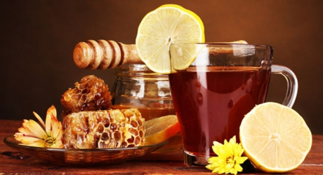 The natural magic drink that helps in weight loss