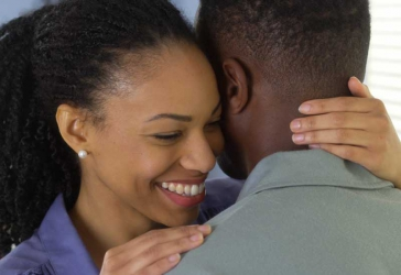 These are the things every woman should expect in a relationship