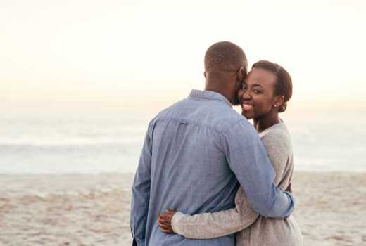 Dear women, Here are things that men find unromantic