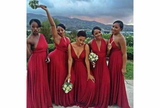 Amazing Ideas For Your Bridesmaid S Dresses That Will Leave The Men Lusting Eve Woman,V Neck Wedding Guest Dress Uk