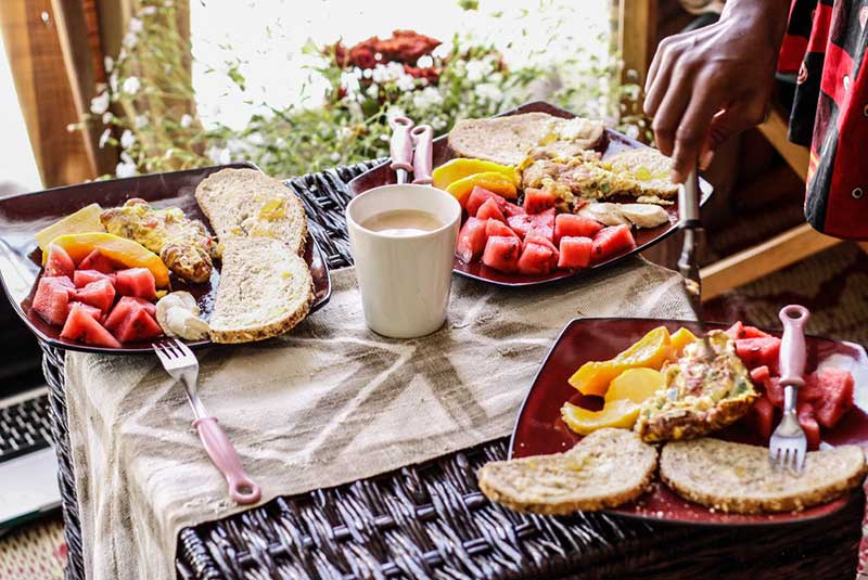 Five authentically Kenyan breakfast recipes to try this holiday