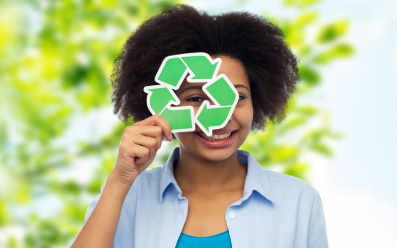 Five easy ways to save money through sustainable living