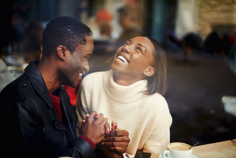 Girl talk: Five reasons why you should delay moving in with your boyfriend