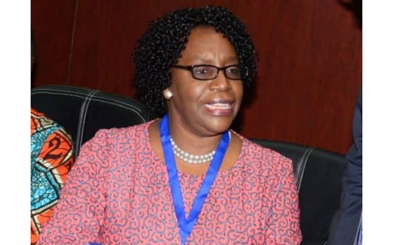 History made as COMESA appoints first female Secretary General