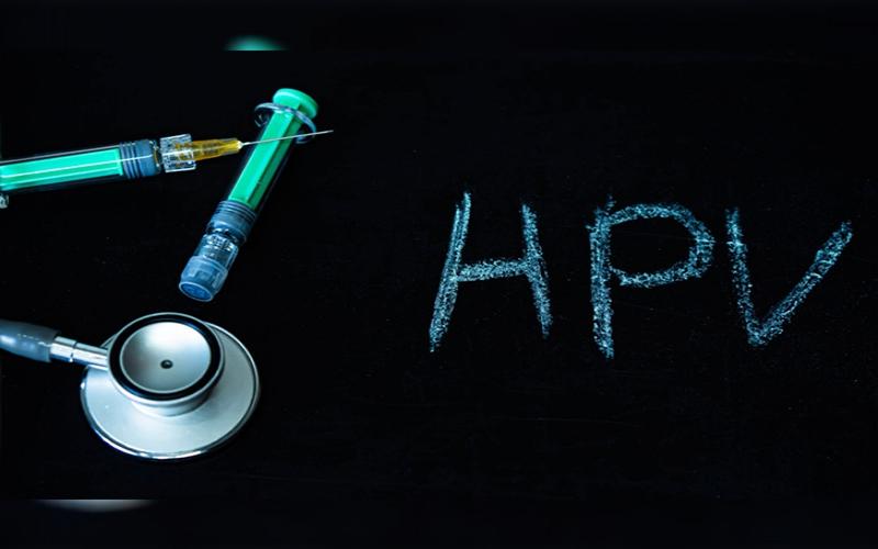 HPV Vaccine: 280,000 girls given jab against cervical cancer