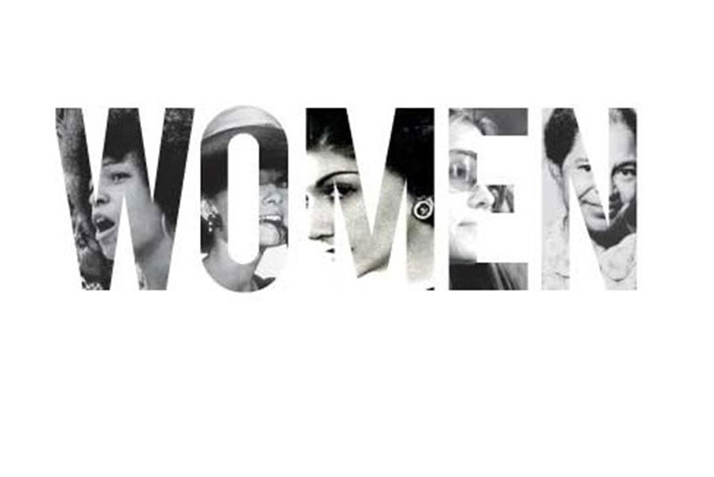 Top 10 women who have inspired and brought change to the World
