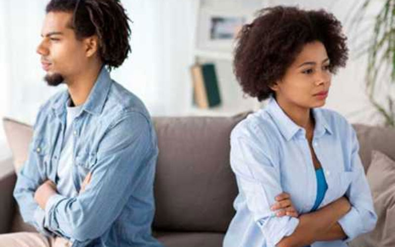 Top 5 reasons why a man could lose interest in a woman he once loved