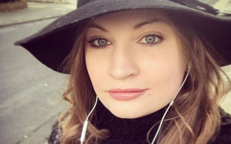 Woman's Tinder disaster after 'broke' date asked dad to pay for fancy meal