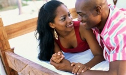 Want to bring back the spark in the bedroom? These tips will help