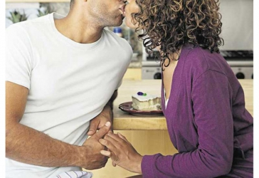 What women hate during intimacy