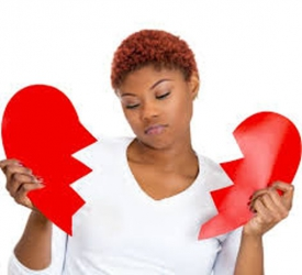 Why you should not ditch her this Valentine