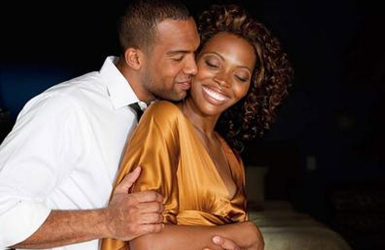 Why most Kenyan women now prefer boyfriends to husbands