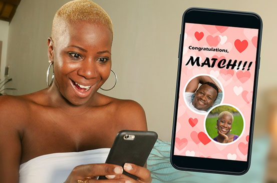 Woman branded 'narcissist' for grilling potential Tinder dates with questionnaire