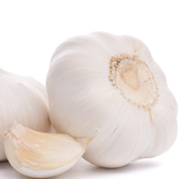 The immense medicinal value of garlic