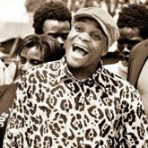 Felix Odiwuor aka Jalang'o, a master of many arts