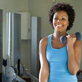 How to kick your metabolism into high gear