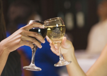 10 tips on Knowing, Tasting, Pairing and Drinking Wine