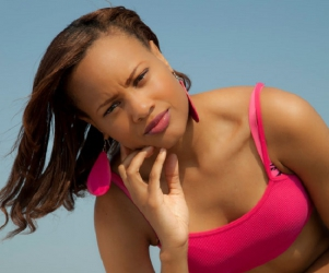 8 things that make pretty girls unattractive