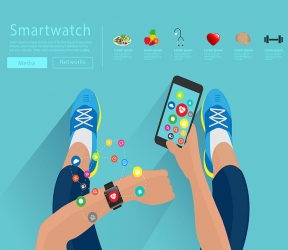 7 of the best free fitness apps