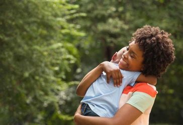 As a single mum, how do I protect my babies in terms of inheritance upon my death?
