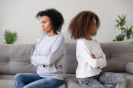 Confessions: Been hosting job-seeker sister, now she treats my house like a lodging