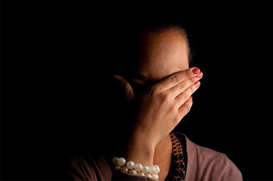 Confessions: I cheated on my husband, should I come clean?