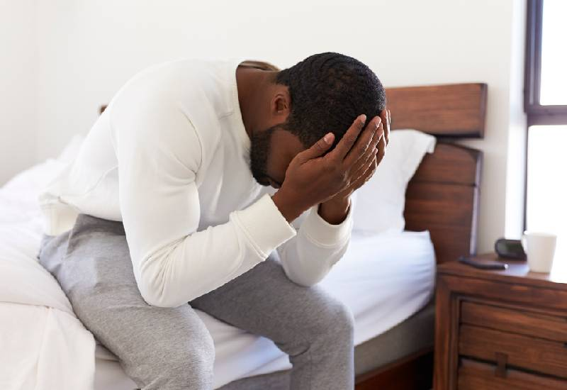 Confessions: My family boycotts gatherings when I take my girlfriend home