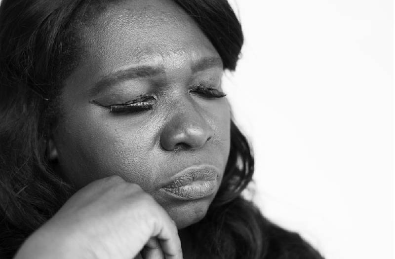 Confessions: My husband went behind my back and married his employee as second wife