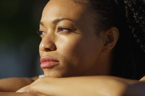Confessions: My policeman husband won't let me visit wherever he is stationed
