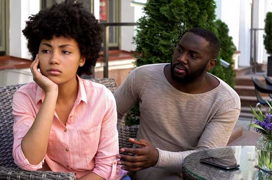 Confessions: Why are Kenyan women so difficult to handle?