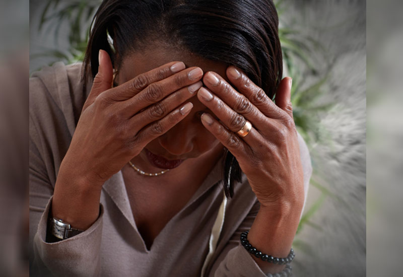 Confessions: Will he turn the blame on me if I tell him I am HIV-positive?